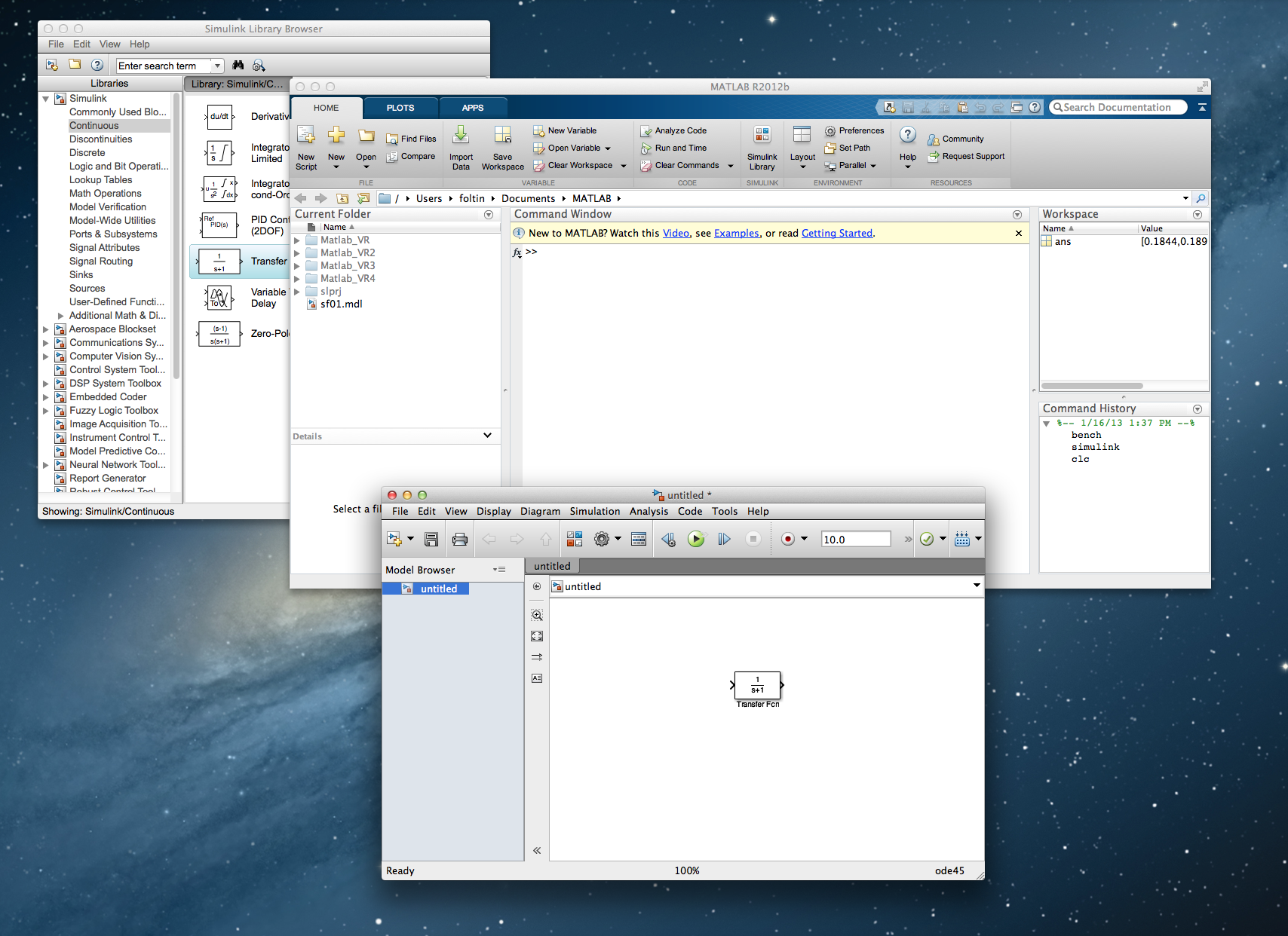 [Obrázok: ML_2012b_OSX.png]